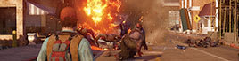 Review:  State of Decay: Year-One Survival Edition
