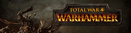 News: Total War: Warhammer officially confirmed