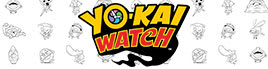 Reviews: Yo kai Watch