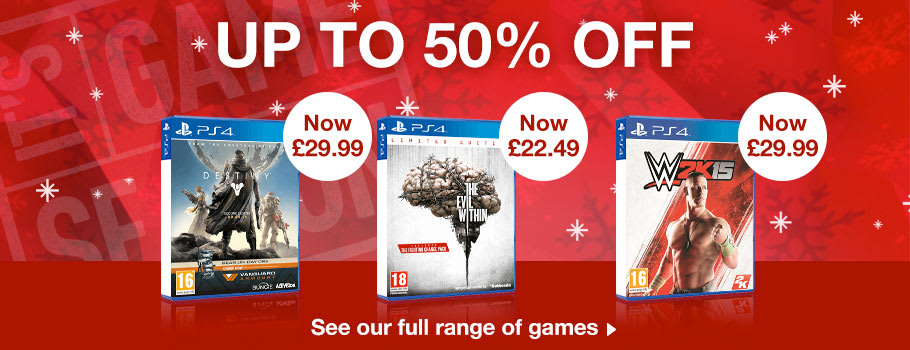 http://img.game.co.uk/merch2014/banners/50-percent-off-Playstation-4-wk20.jpg