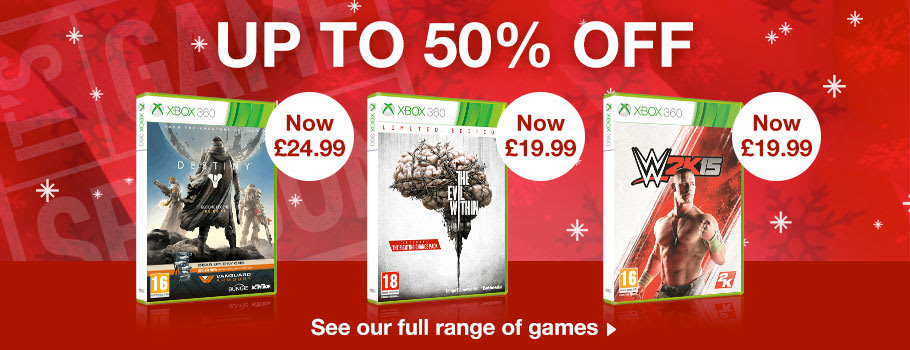 http://img.game.co.uk/merch2014/banners/50-percent-off-Xbox-360-wk20.jpg