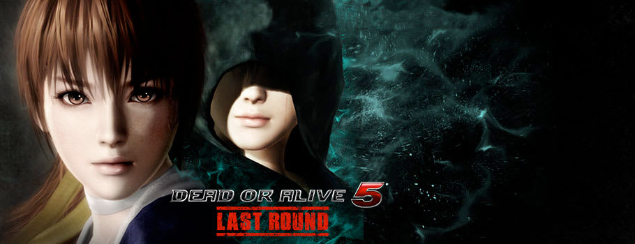 Dead or Alive 5 for PlayStation 4 - Buy Now at GAME.co.uk!