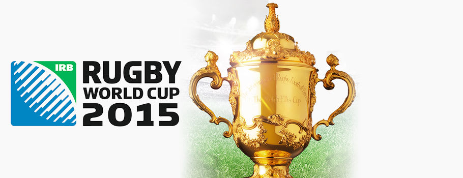 Rugby World Cup 2016 for Xbox 360 - Preorder Now at GAME.co.uk!