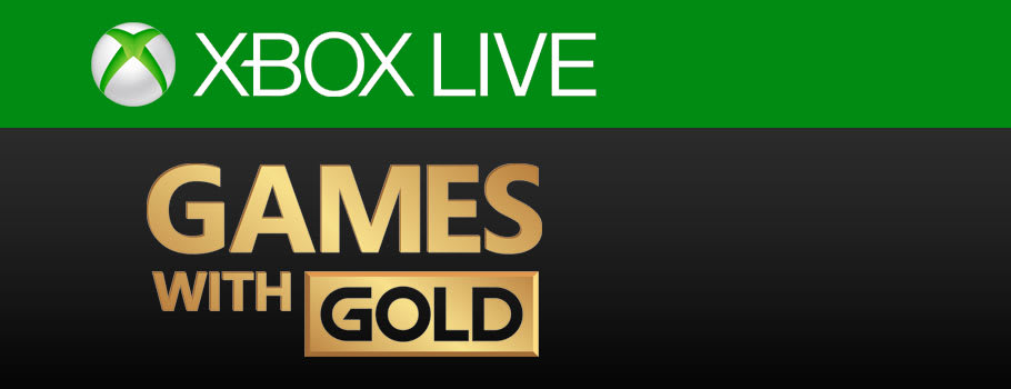Xbox Live Gold for Xbox Live - Download Now at GAME.co.uk!