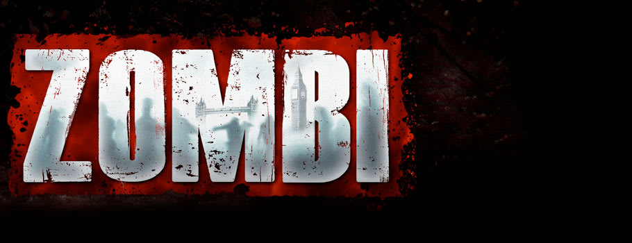 Zombi for PlayStation Network - Download Now at GAME.co.uk!