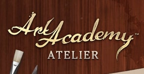 Art Academy Atelier for Nintendo Wii U - Buy Now at GAME.co.uk!
