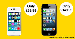Phones and Tablets - Buy Now at GAME.co.uk!