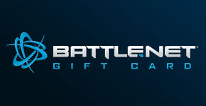 Battlenet Top Up - Buy Now at GAME.co.uk!