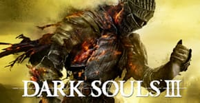 Dark Souls 3 on Xbox One, PS4 and PC available 12th March 2016 – Pre-order now at GAME.co.uk