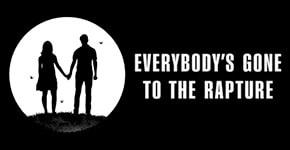 Everyone's Gone to the Rapture for PlayStation 4 - Download Now at GAME.co.uk!