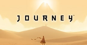 Journey - Download Now at GAME.co.uk!