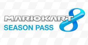 Mario Kart 8 Season Pass for Nintendo Wii U - Download Now at GAME.co.uk!