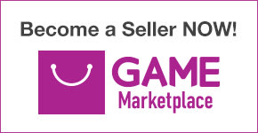 Become a Marketplace Seller, Terms and Conditions Apply, Click here to find out more!