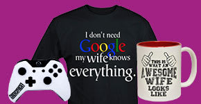 Valentine's Day Gifts for Gamers - Buy Now at GAME.co.uk!