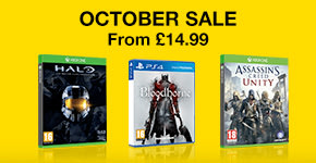 Deals and Offers - Buy Now at GAME.co.uk!