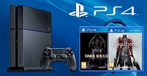 PlayStation 4 Bundles - Buy Now at GAME.co.uk!