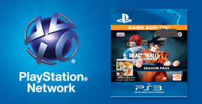 Dragon Ball Xenoverse Season Pass for PlayStation 3 - Download Now at GAME.co.uk!