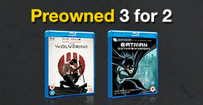 Deals & Offers - Buy Now at GAME.co.uk!