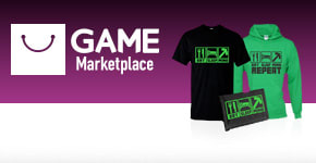 Product of the Week  - Buy Now at GAME.co.uk!