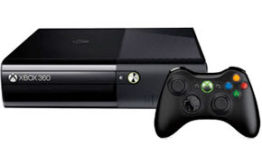 About the Xbox 360 Xbox 360