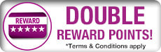 Double Reward Points on Xbox Live Gold and PlayStation Plus 12 Month - Buy at GAME.co.uk