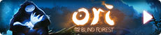 Ori and The Blind Forest for Xbox One- Download Now at GAME.co.uk