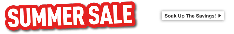 Summer Sale - Save now at GAME.co.uk!