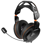 XB1 Headsets