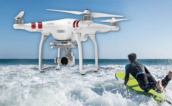 Great deals on DJI Phantom drones Lowest price in the UK  - Buy now at GAME.co.uk