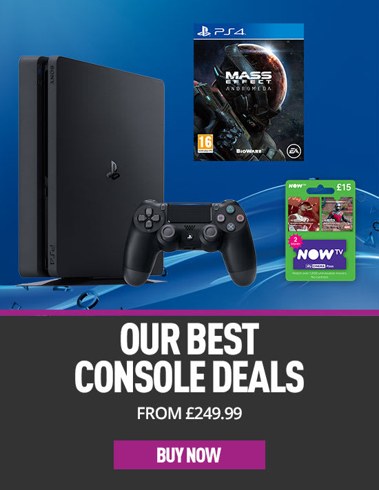 3 Month Playstation Network Subscription with Ps4 consoles at GAME.co.uk!