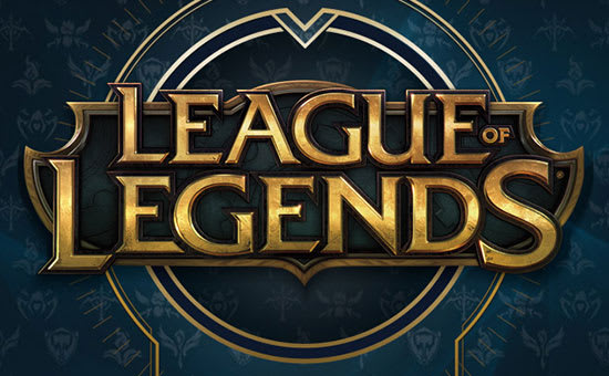 League of Legends - Find Out More at GAME.co.uk!