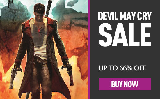 PC Download Deals - Buy Now at GAME.co.uk