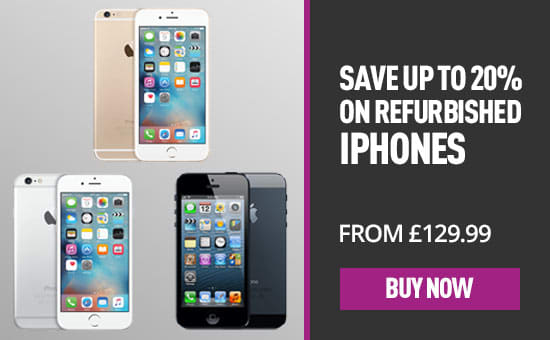 Refurbished Phones fulfilled by Marketplace -  Buy Now at GAME.co.uk!