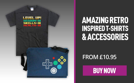 Clothing from Marketplace- Buy Now at GAME.co.uk!