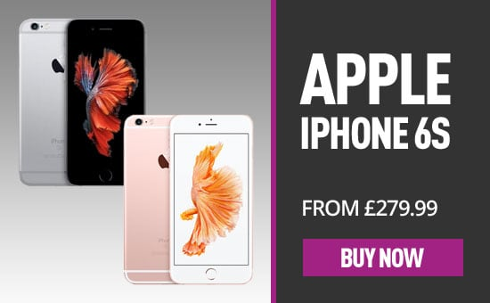 iPhone Sale by Marketplace- Buy Now at GAME.co.uk!