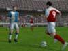 http://img.game.co.uk/ml/3/2/6/4/326497tn2.jpg