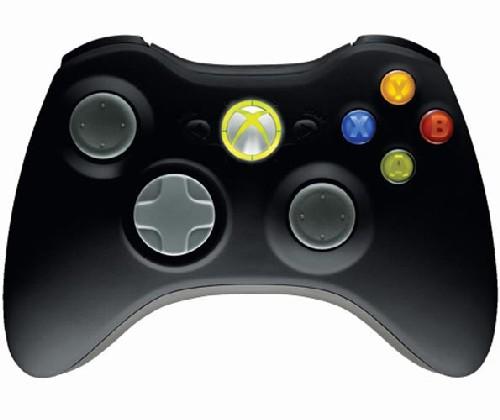 http://img.game.co.uk/ml/3/3/1/4/331490ps_500h.jpg