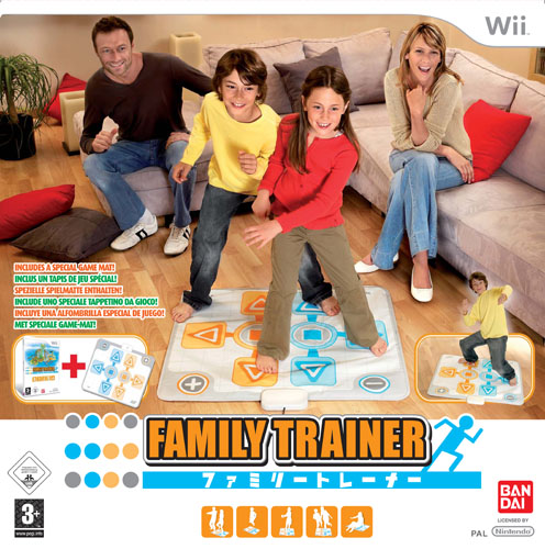 http://img.game.co.uk/ml/3/3/5/0/335001ps_500h.jpg