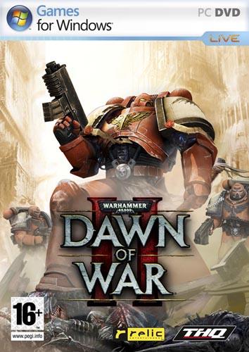 Warhammer 40000: Dawn of War II 2009 335330ps_500h