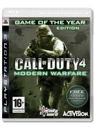 http://img.game.co.uk/ml/3/3/5/5/335554ps_500h.jpg