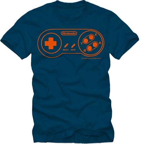 http://img.game.co.uk/ml/3/3/6/2/336217ps_500h.jpg