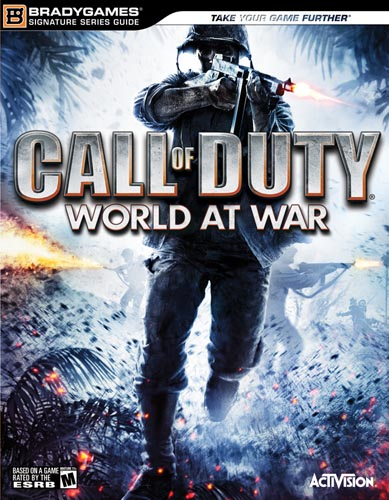 http://img.game.co.uk/ml/3/3/6/9/336932ps_500h.jpg