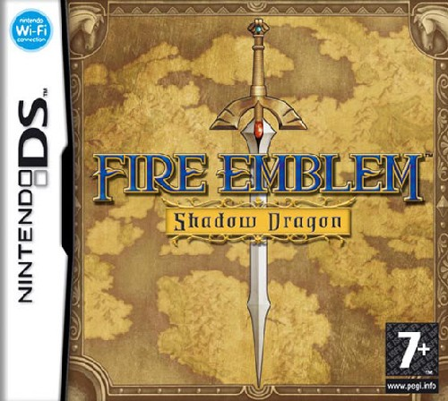Fire Emblem - Shadow Dragon[EUR] 338452ps_500h
