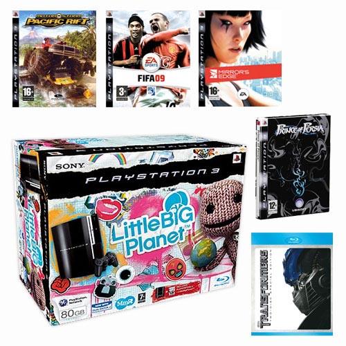 http://img.game.co.uk/ml/3/3/8/9/338958ps_500h.jpg
