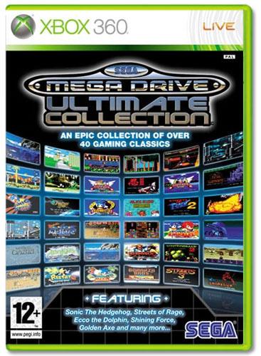 http://img.game.co.uk/ml/3/3/9/4/339413ps_500h.jpg