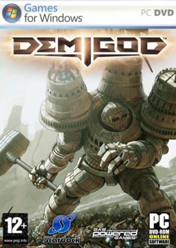 http://img.game.co.uk/ml/3/3/9/4/339494ps_500h.jpg