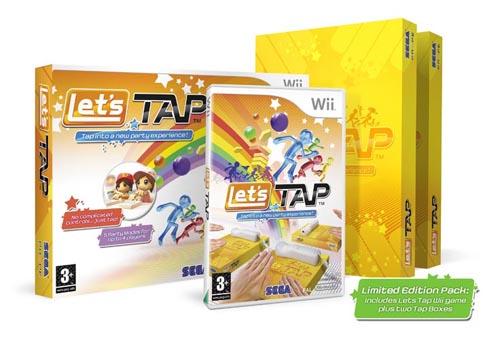 http://img.game.co.uk/ml/3/4/0/7/340714ps_500h.jpg