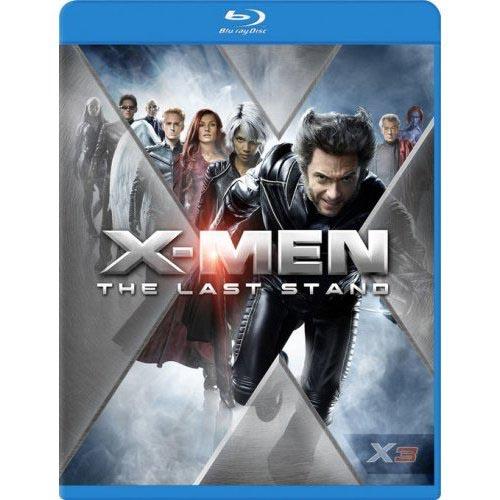 X-Men 3 Az ellenállás vége (2006), BluRay 720p-DTS-ES.x264-Dudus