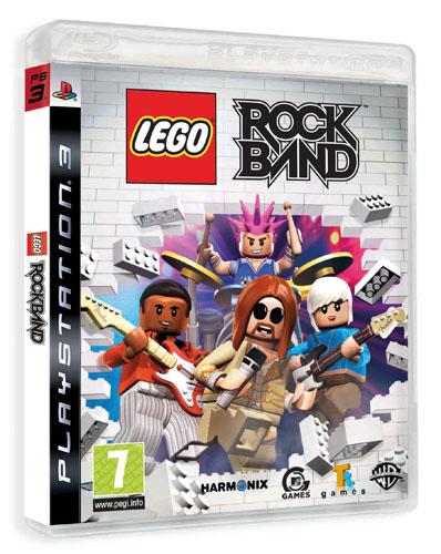 http://img.game.co.uk/ml/3/4/2/2/342288ps_500h.jpg