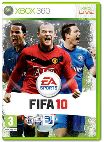FIFA 10, Xbox 360 , GAME.co.uk , wii games, game, playstation 2 games, playstation 3 games, psp games, pc games, nintendo ds games, pre-owned games, xbox 360 games, pre order games, used games, preowned games, pre owned games